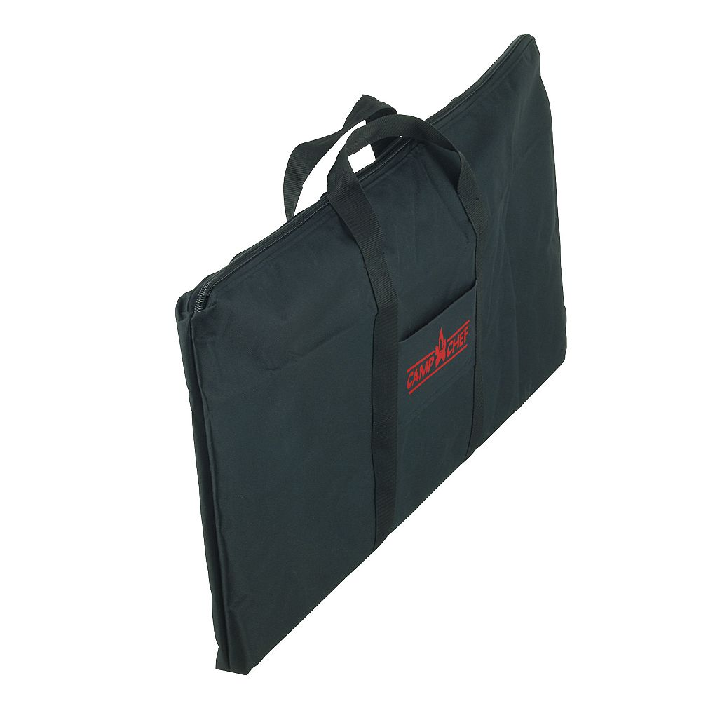 Camp Chef 14 inch x 32 inch Griddle Carry Bag