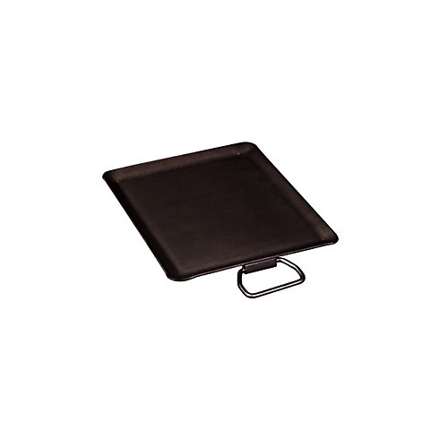 Universal Flat Top Griddle
