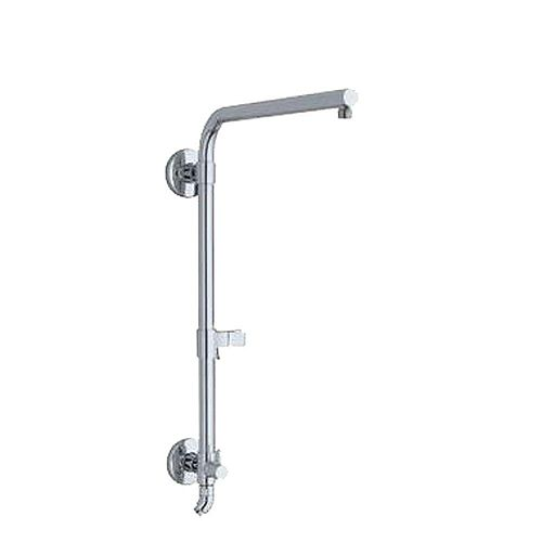 Hydrorail Shower Column In Polished Chrome For Beam Shower Arms