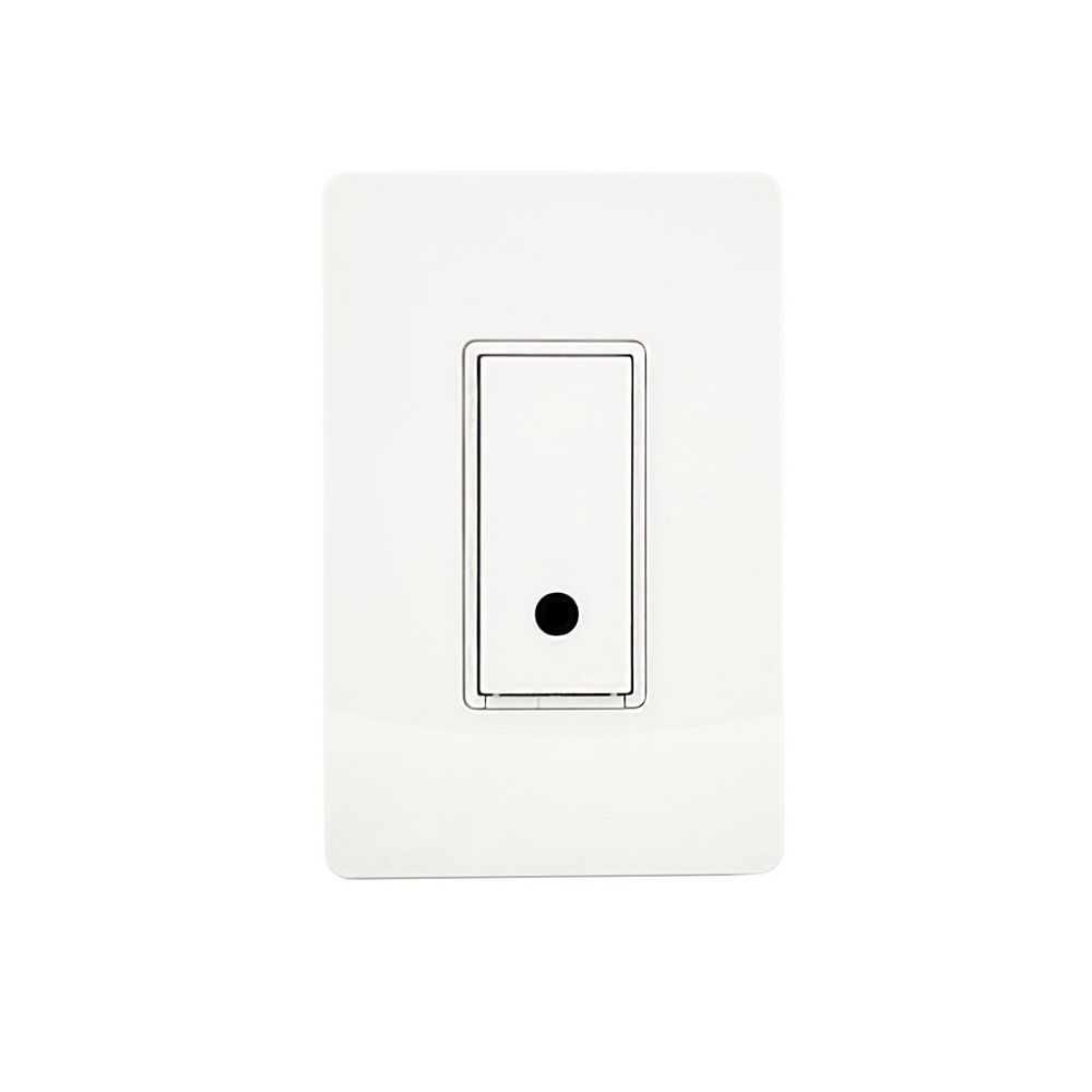 Warmlyyours Wi Fi Wemo Light Switch The Home Depot Canada