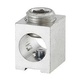 Circuit Breaker Neutral Lug 6 Awg  300 Mcm