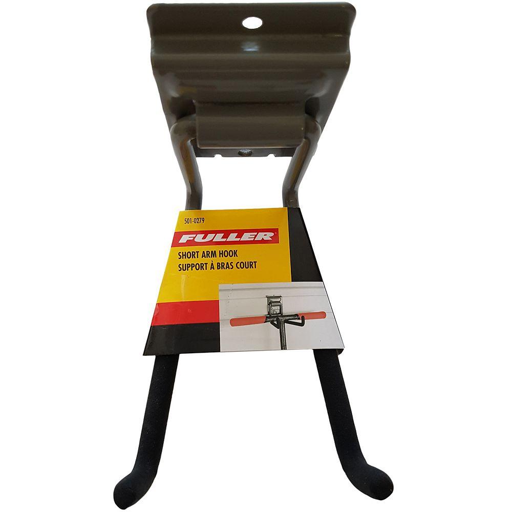 Fuller Short Multi-Purpose Double-Arm Hook