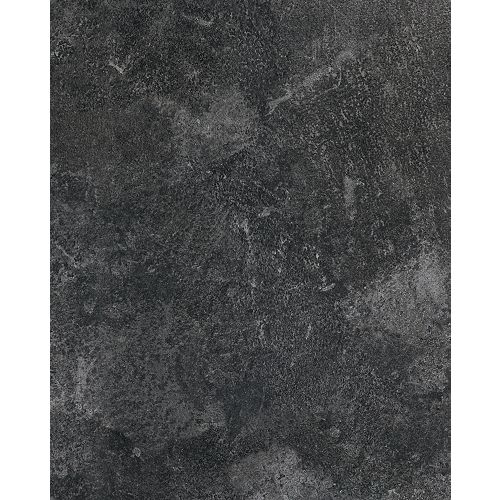 346-8092 Home Decor Self Adhesive Film 26-inch x 78-inch Slate Grey