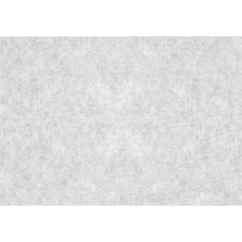 346-0350 Home Decor Self Adhesive Window Film 17-inch x 78-inch Rice Paper - (2-Pack)
