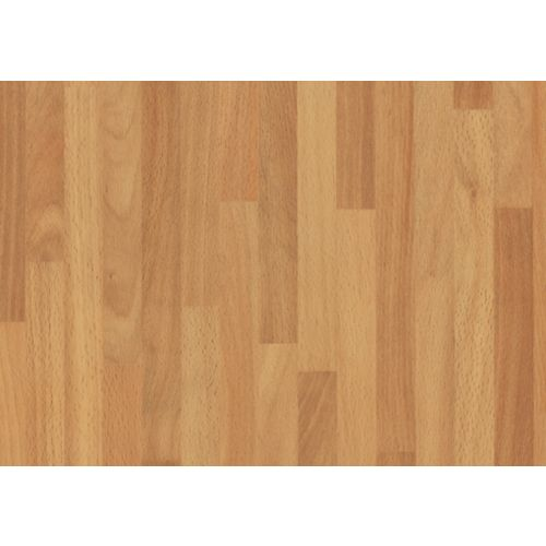 D-C-Fix 346-0168 Home Decor Self Adhesive Decor 17-inch x 78-inch Butcher Block - (2-Pack)