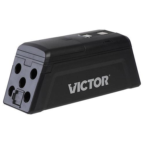 Piège à rat électronique Smart-Kill