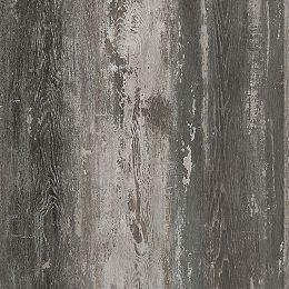 Lone Tree 6-inch x 36-inch Luxury Vinyl Plank Flooring (24 sq. ft. / case)