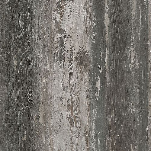 Lone Tree 6-inch x 36-inch Luxury Vinyl Plank Flooring (24 sq. ft. / case)