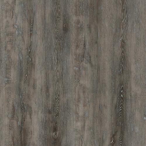 Ombre Oak 7.5-inch x 47.6-inch Solid Core Luxury Vinyl Plank Flooring (24.74 sq. ft. / case)