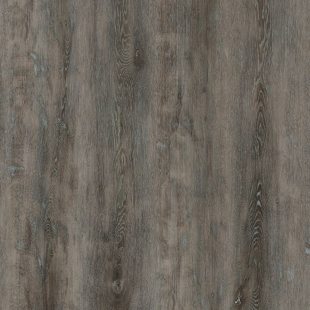Inch Solid Core Luxury Vinyl Plank