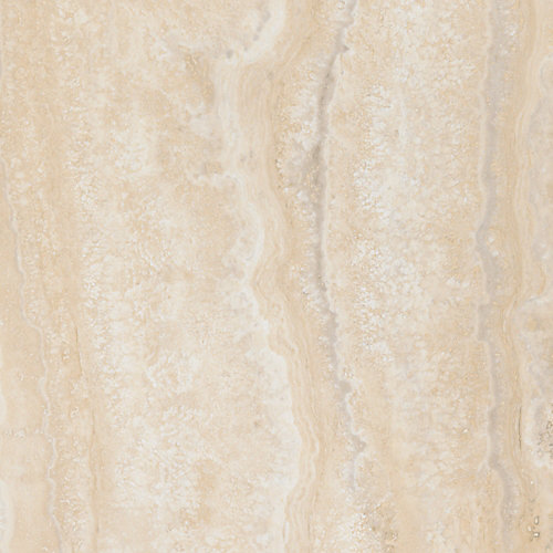 Gypsum Rock 12-inch x 24-inch Luxury Vinyl Tile Flooring (23.82 sq. ft. / Case)
