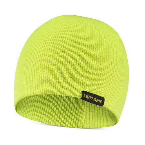 High VIS Hat Display