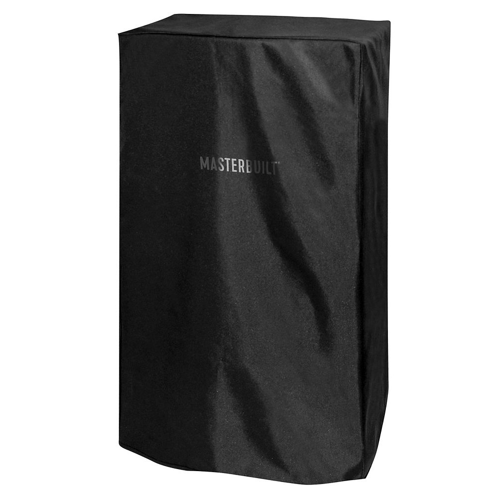 Masterbuilt 38-inch Electric Smoker Cover
