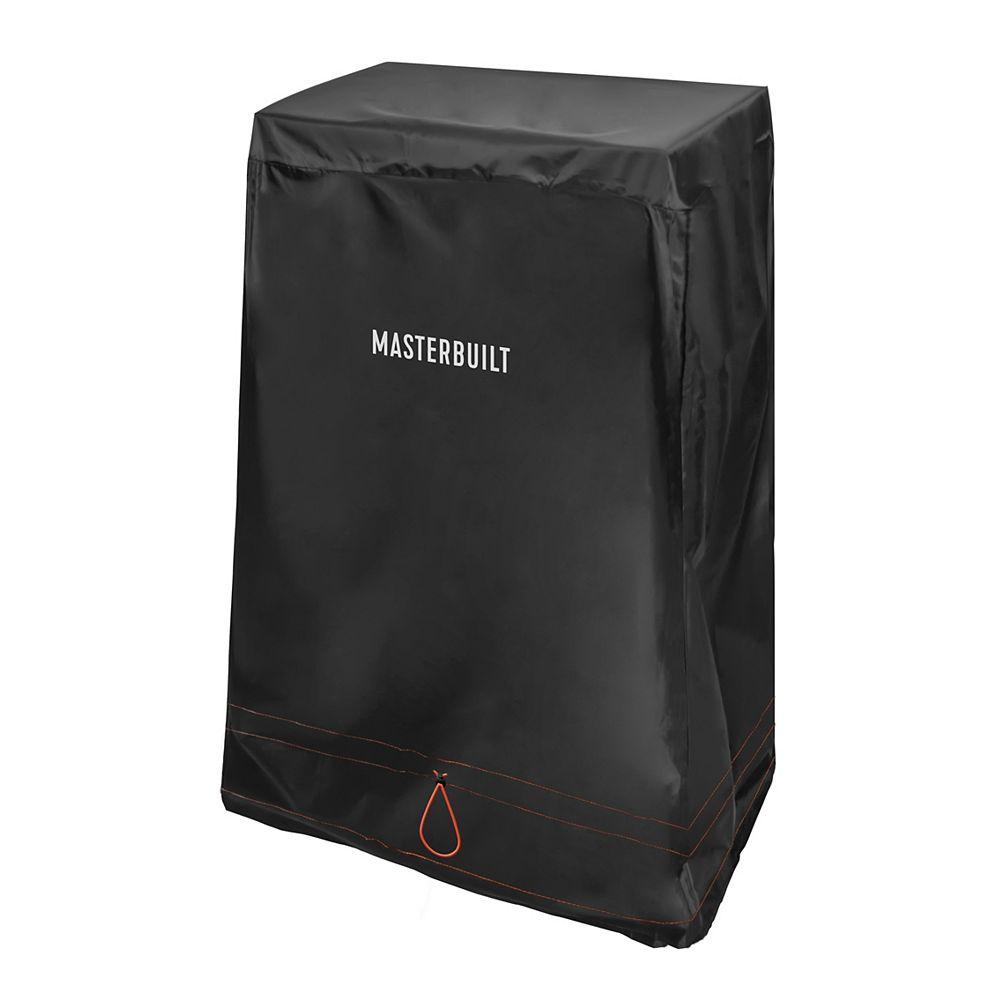 Masterbuilt 38-inch Propane Smoker Cover