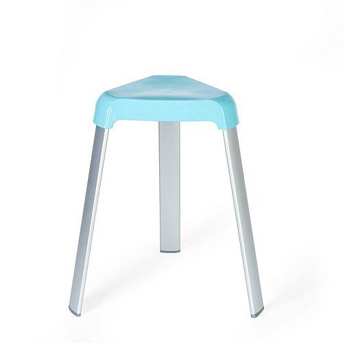 Smart Foot Seat Acqua Blue