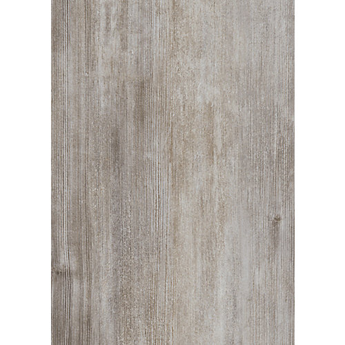 Providence Pine 12 mm Thick x 6.26-inch Wide x 54.45-inch Length Laminate Flooring (18.94 sq.ft./case)