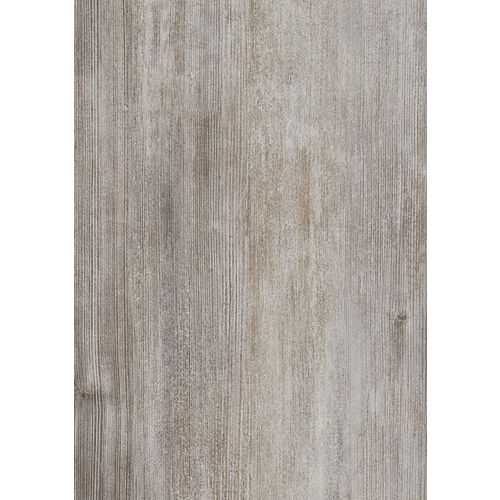 Providence Pine 12mm Thick x 6.26-inch Wide x 54.45-inch Length Laminate Flooring (18.94 sf/case)