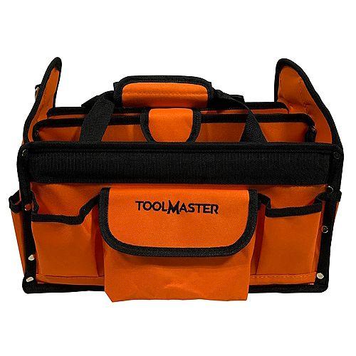 Kubota Soft Tool Bag