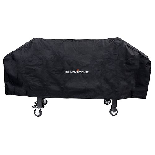 36-inch Griddle Cover
