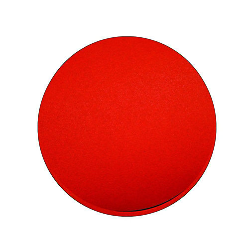 6-7/8 inch 24-Grit Sanding Disc for Floor Sanders