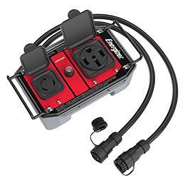 Parallel Kit for  eZV P-Series Inverter Generators