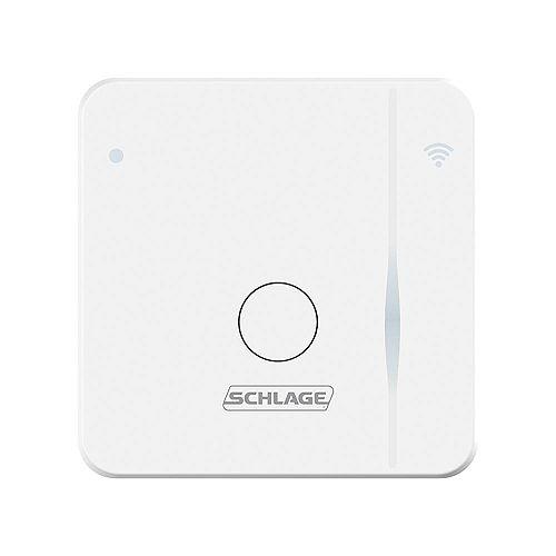 Sense Wi-Fi Adapter for Sense Smart Keyless Entry Deadbolt