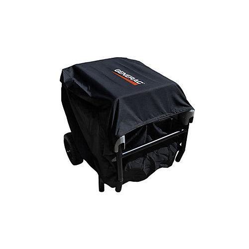Storage Cover, Portable 5000 - 8000 Watt