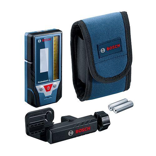 LR8 Line Laser Receiver