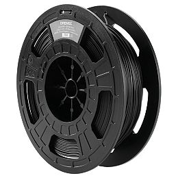 Filament 3D ECO-ABS noir