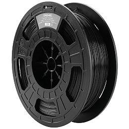Filament 3D nylon noir