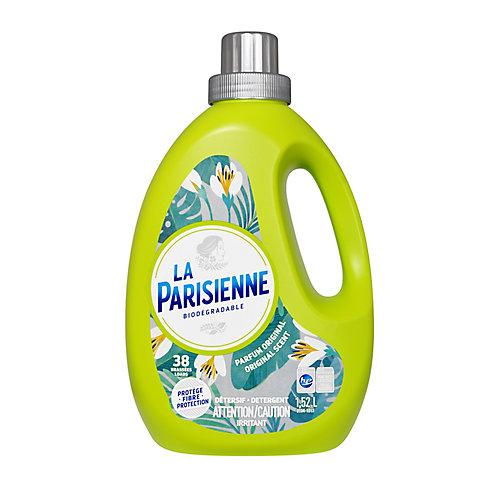 Original Detergent 1.52L