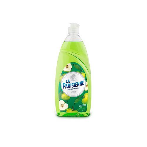 Pomme Verte liquide a vaisselle 740ml