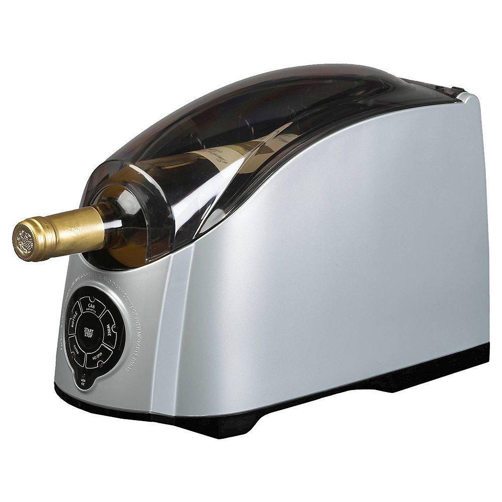 RCS Refroidisseur de boissons rapide Cooper Cooler