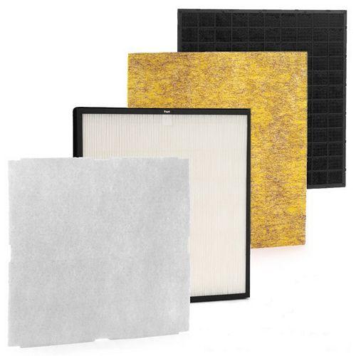 MinusA2 Replacement Filter Kit - Germ Defense
