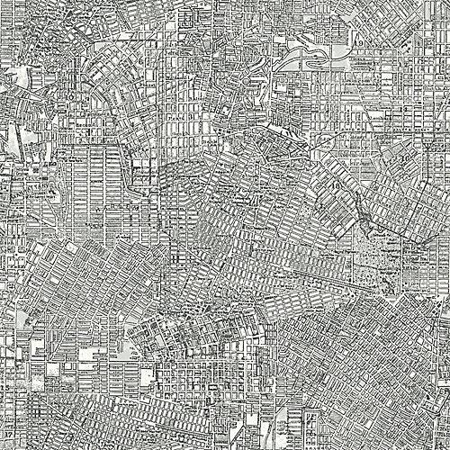 Empire Peel & Stick Wallpaper