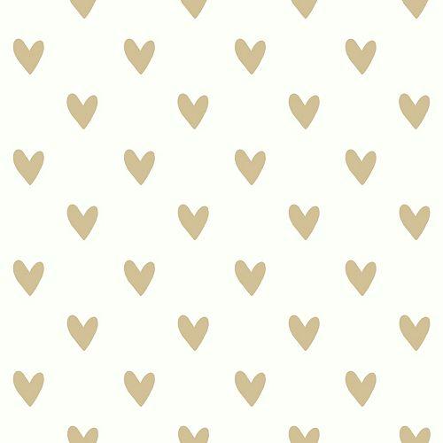 papier peint adhésif curs