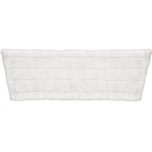 Click n Clean Microfiber Dusting Pad Refill