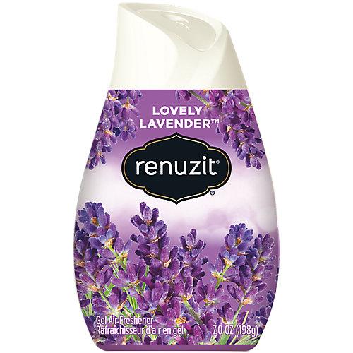 Renuzit Adjustable Lovely Lavender