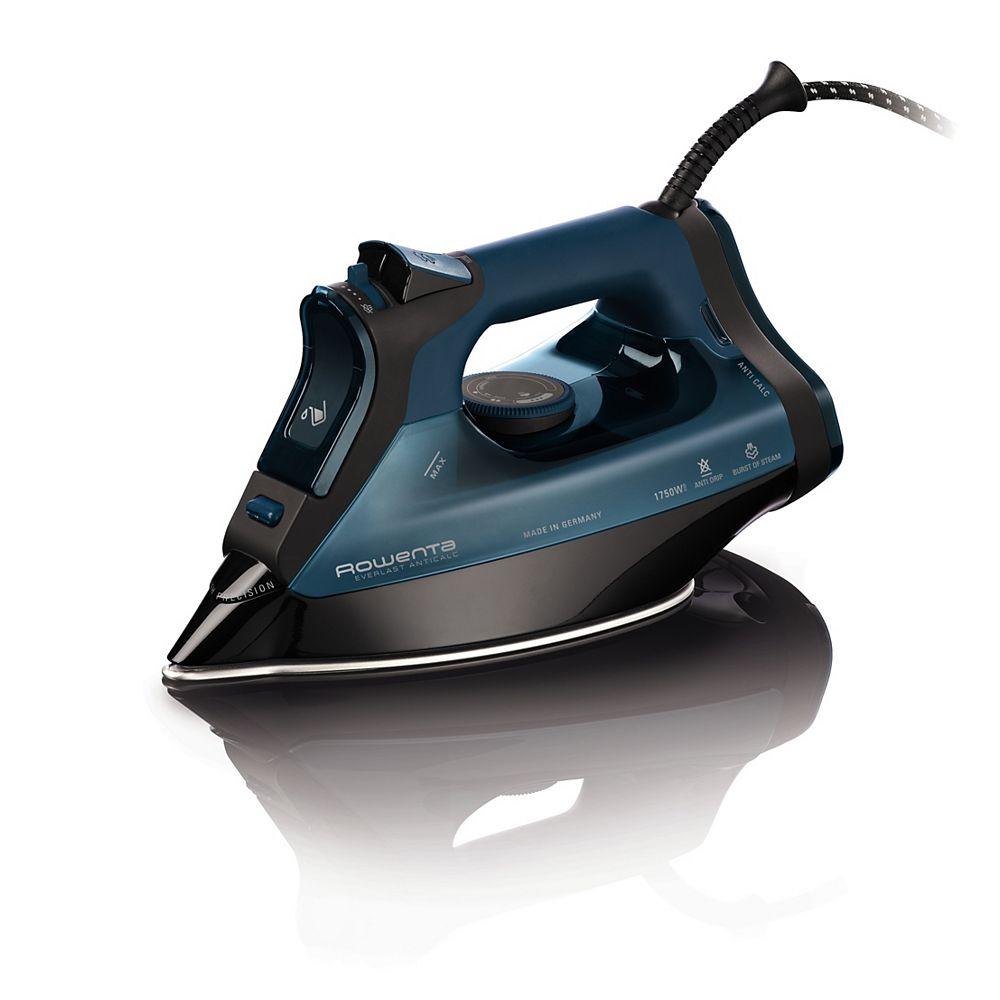 Rowenta Everlast Anti-Calc Iron
