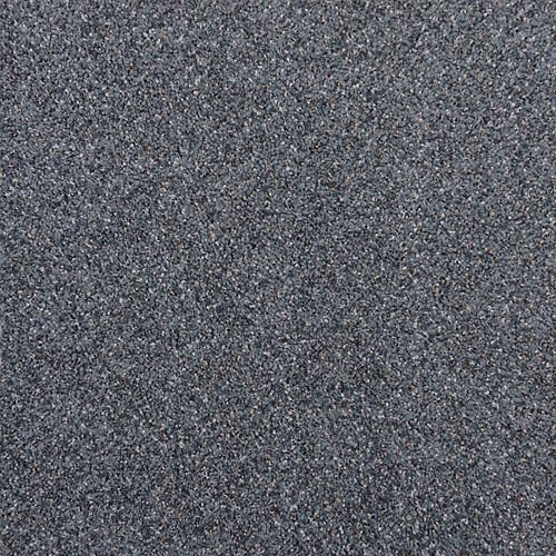 Brisk Rain 19.68-inch x 19.68-inch Carpet Tile 21.53 (sq. ft. / case)