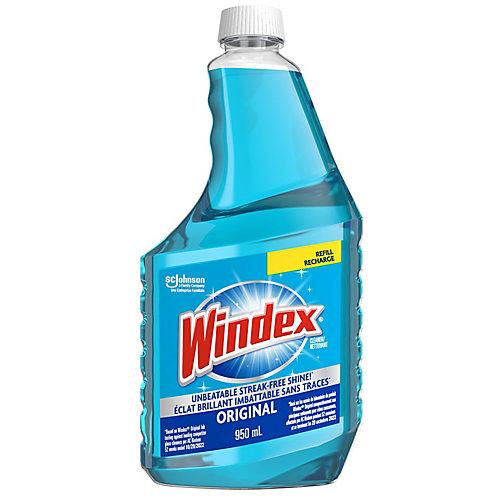 Original Refill 950 ml