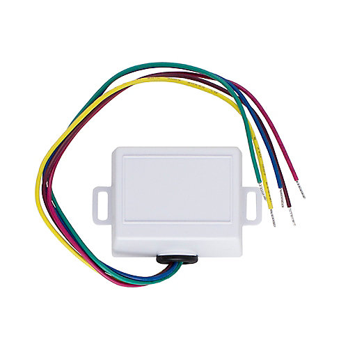 Thermostat Common Wire Kit for Sensi Wi-Fi Thermostats