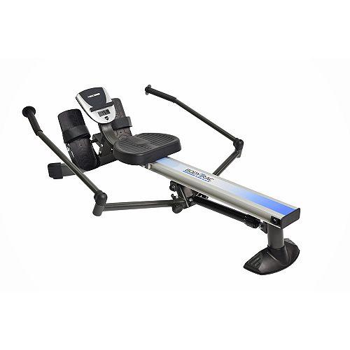 BodyTrac Glider 1060