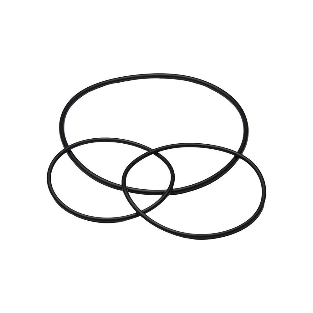 EcoPure O-Ring Kit