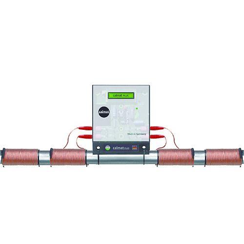 Calmat Plus anti calcaire et rouille système de traitement de l'eau