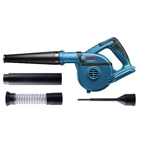 18V 71 CFM Blower (Bare Tool)
