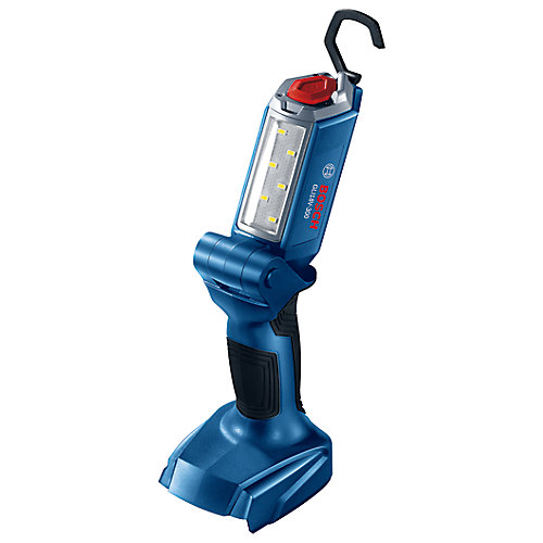 18V Articulating LED Portable Worklight (Bare Tool)
