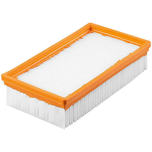 HEPA Filter for Dust Extractor