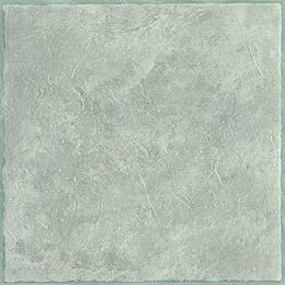 12-inch x 12-inch Bedford Stone Peel and Stick Vinyl Tile Flooring