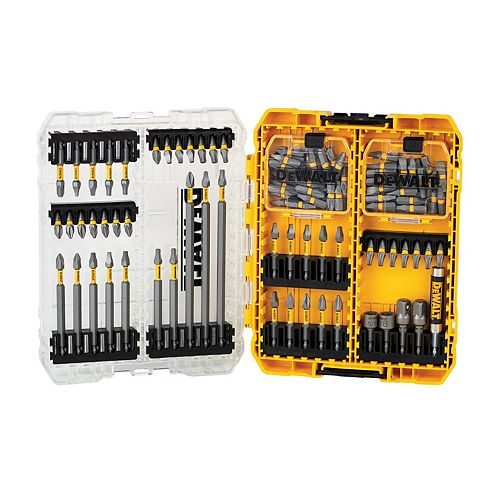MAXFIT Accessory Set (111 PC)